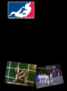 league_poster_1