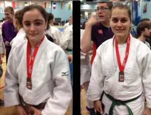 judo-win-both