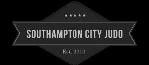cropped-southampton_judo2.png
