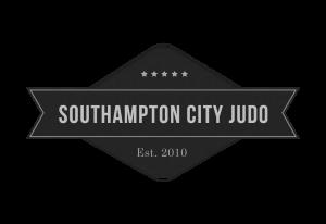 southampton_judo