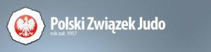 Polish Judo