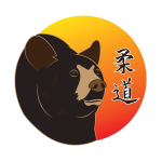 Junior Bears